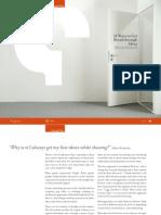 14 Ways to Get Breakthrough Ideas.pdf