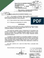 PL-2007-00413