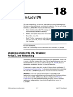 LabView_networking