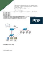 CCNA_Lab.doc