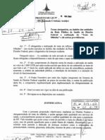 PL-2007-00414