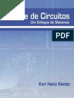 ISBN-978-85-87978-17-2