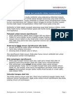 DOH-8405-IND.pdf