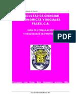 guiadeformulacion(2013)