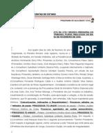 ATA_SESSAO_1731_ORD_PLENO.PDF