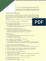 pisanje pedagoške dokumentacije_predškolski odgoj