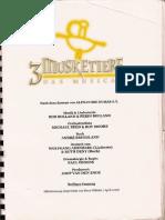 3-MusketiereS[1].1-99.pdf