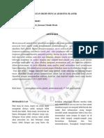 20406403.pdf