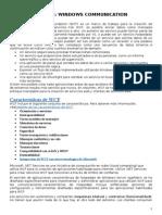 PublicaciónDeServicioWebWCF