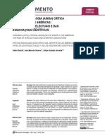 48233-216071-1-PB.pdf