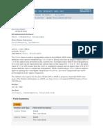 Color (Java Platform SE 8 )