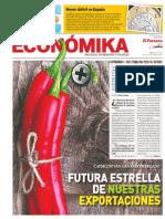ECONOMIKA_69.pdf
