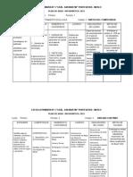 Plan de Área Informática.doc