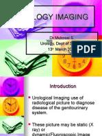 Urology X Rays for 5thyear
