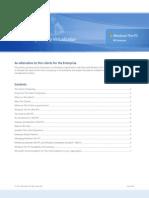 Windows Thin PC Whitepaper v1 0