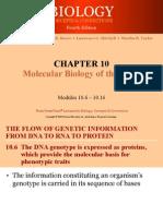 102 Mollecular Bio_of Gene