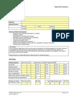 DWC13.pdf