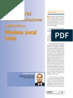 LMDS.pdf