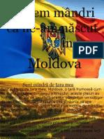 Moldovaa.pptx