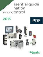 Guia Essencial Automacao & Controlo 2012 - EN.pdf