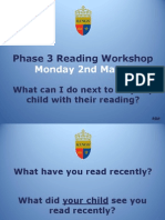 10 12 14 phase 3 reading workshop