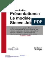 secrets-steve-job.pdf