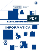 MANUAL INFORMATICA II.docx