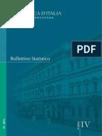bolstat_4_2014.pdf