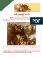Salone di Mercurio.pdf