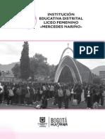 MANUAL+DE+CONVIVENCIA+2015.pdf
