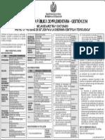 26012015_100becas.pdf