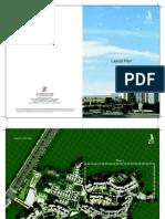layout_plan.pdf