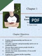 barringer_01_Intro_to_Entrepreneurship.ppt