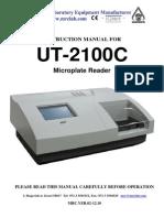 UT2100C-OPR.pdf