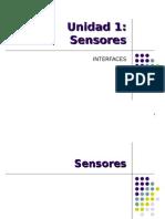 Unidad 1 Interfaces