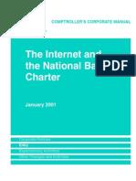 Internet Nbc 378