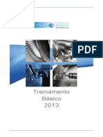 Apostila_PMILL_Básico_2013_BR.pdf