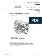 1486578180 Volvo D C Wiring Diagram on volvo s60 fuse diagram, volvo brakes, international truck electrical diagrams, volvo dashboard, volvo ignition, volvo xc90 fuse diagram, volvo tools, volvo truck radio wiring harness, volvo sport, volvo yaw rate sensor, volvo relay diagram, volvo recall information, volvo battery, volvo 740 diagram, volvo girls, volvo snowmobile, volvo maintenance schedule, volvo fuse box location, volvo exhaust, volvo type r,