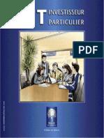 KitpedagogiqueDEC2009.pdf