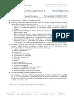 FB3 PIFD Proiect 1 Instructiuni