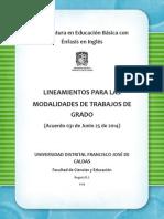 Cartilla_Modalidades_de_Grado_acuerdo_031_de_2014_versión_semicompleta