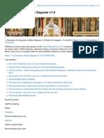Amormariano.com.Br-Conhecendo a Bblia Sagrada v10