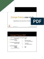 m Pay Orange 589