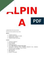 ALPINA.docx