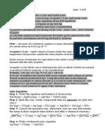 Unit 1 Mod 1 Chem Lessons Mole Concept[1]