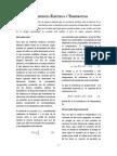 6-Resistencia Eléctrica y Temperatura