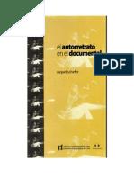 El_autorretrato_en_el_documental.pdf