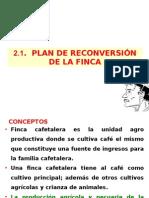 plandemejoramientodelafincaelc-100111181013-phpapp01