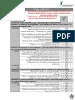 Ficha Evaluacion G3-C8