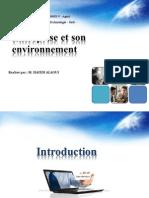Entreprise et son environnement.pdf